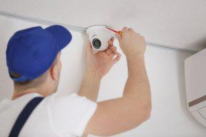 CCTV Installations Bolton-min